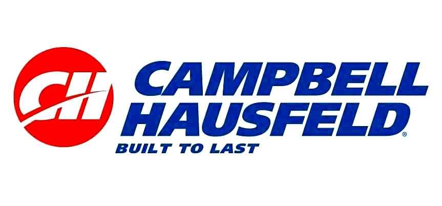 Campbell Air Compressor Reviews