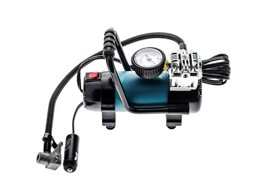 Best Air Compressor Brands In The Market
