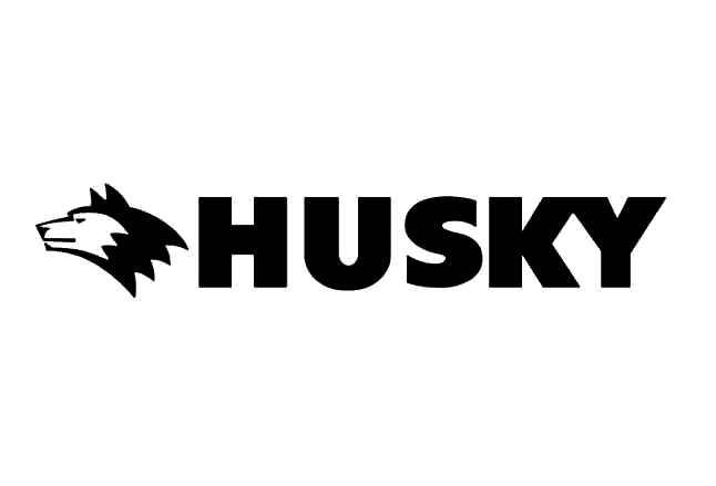 Husky Air Compressor Reviews